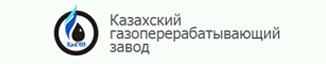 ТОО КАЗАЗОТ